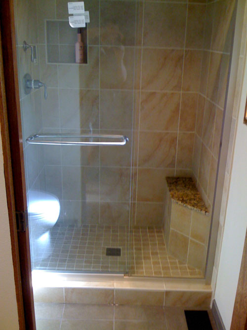 Amazing bathroom remodeling picture 500 x 667 · 71 kB · jpeg