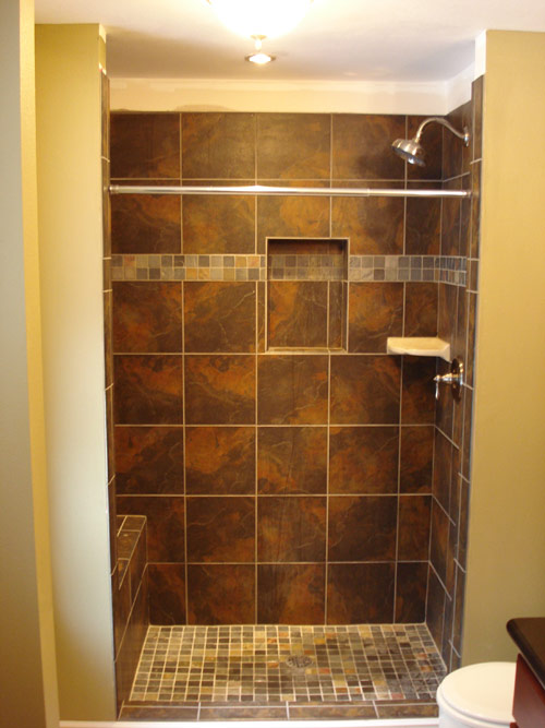 bathroom remodel rhode island trafford home improvement