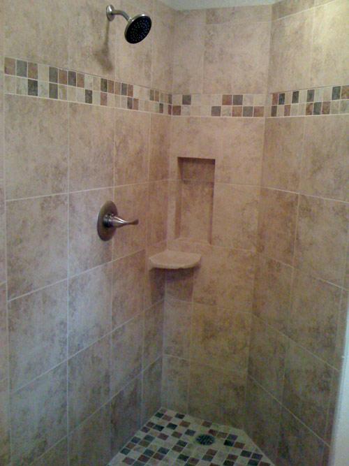 Bathroom Remodeling Ri bathroom remodel rhode island trafford home improvement