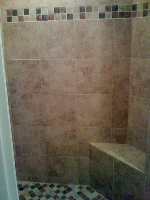 Bathroom Remodel Rhode Island Trafford Home Improvement Custom Bathroom Remodeling Ri