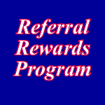 Remodeling Referrals